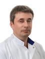 иномарки, александр анфиногенов ярославль хирург фото этот